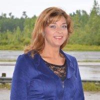 Brenda-Hagerty