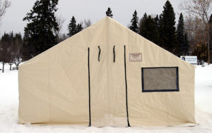 insulated-tent