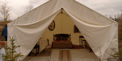 Internal Frame Tents : tent luxury - memphite.com