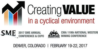 2017-sme-annual-conference